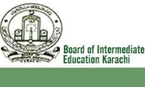 Photo of کراچی میٹرک بورڈ: امتحانی فارم کی تاریخ میں توسیع