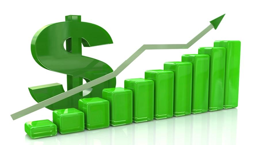 Photo of اوپن مارکیٹ میں ڈالر 20پیسے مزید مہنگا ہو گا