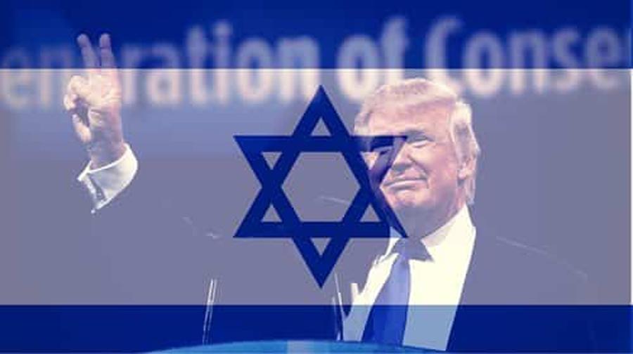 Photo of اسرائیل مخالف قرارداد ملتوی