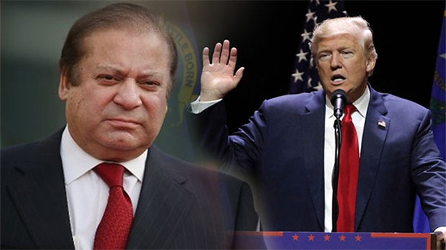 Photo of پاکستان ایک حیران کن ملک ہے