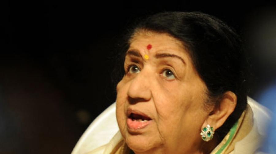 Photo of لتا منگیشکر نے شہرت کی وجہ میڈم نورجہاں اور اردو کو قرار دے دیا