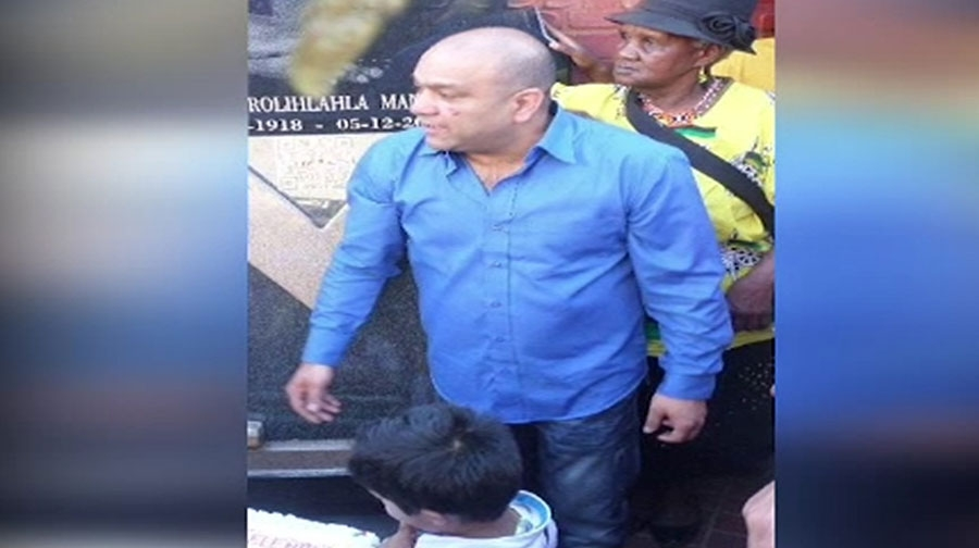 Photo of کراچی: حساس اداروں کی کارروائی میں تین بھارتی ایجنٹ گرفتار