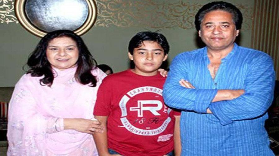 Photo of معروف فلم ساز سید نورکی اہلیہ رخسانہ نور انتقال کرگئیں