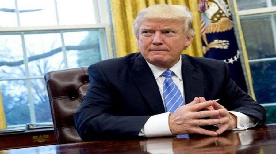 Photo of امریکی ویزے کیلئے پاکستانیوں کی سخت ترین جانچ پڑتال ہوگی، ڈونلڈ ٹرمپ
