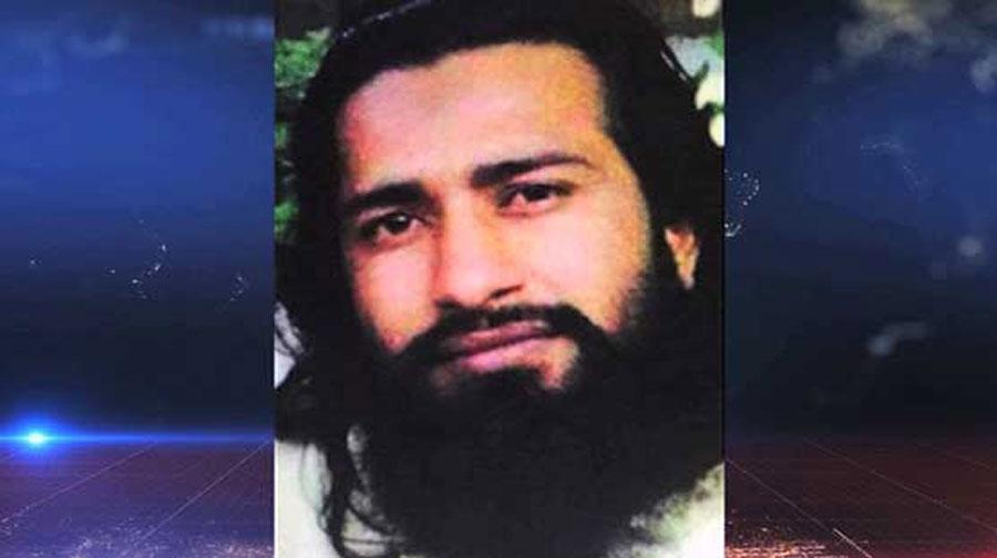 Photo of کالعدم لشکر جھنگوی کا بدنام زمانہ دہشتگرد آصف چھوٹو ہلاک