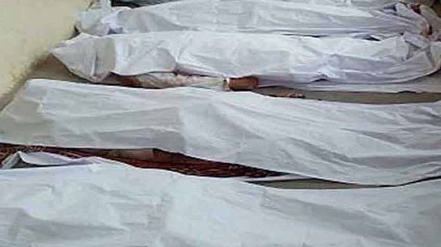 Photo of پشاورمیں شراب نہ ملنے پر اسپرٹ پینے سے 5 افراد ہلاک