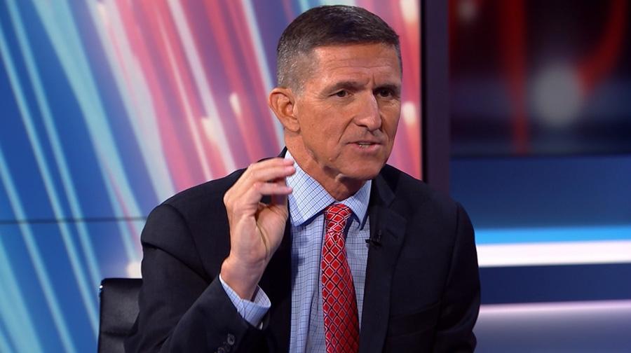 Photo of فلن کے روسی روابط، رپبلکنز بھی تحقیقات کے حامی