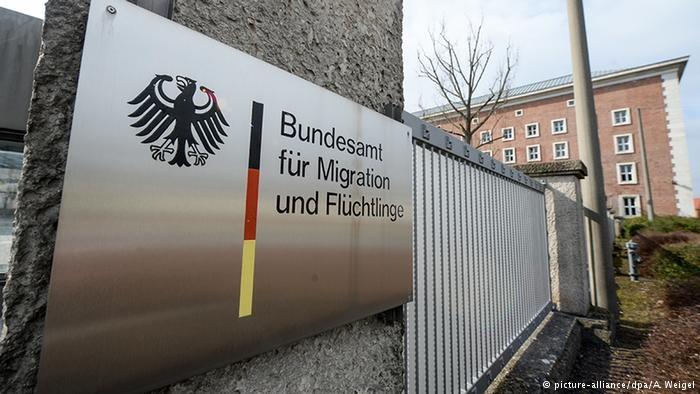 Photo of ترک سفارتکاروں کی جرمنی میں پناہ کی درخواست