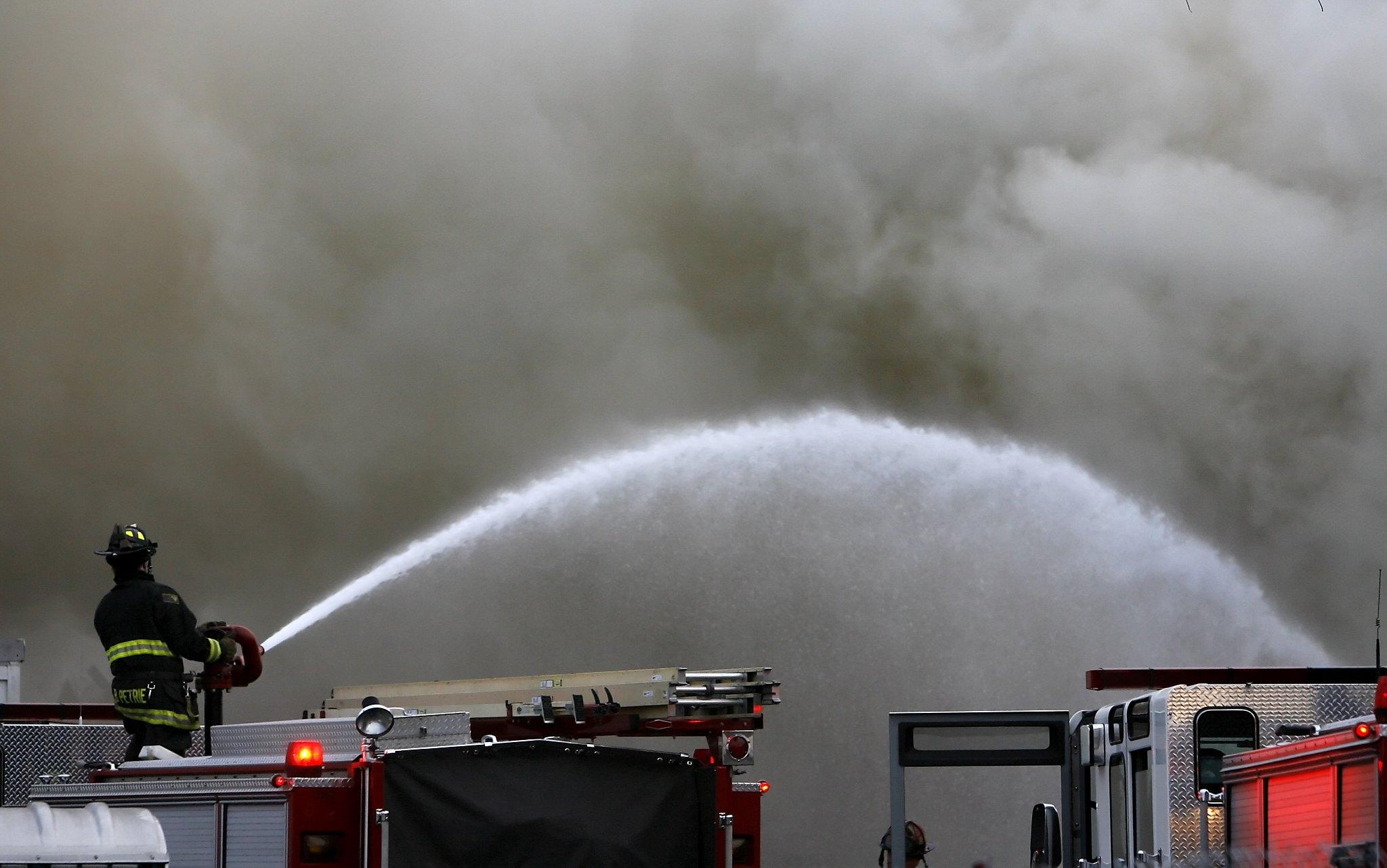 Photo of ہوٹل آتشزدگی کیس میں ہوٹل انتظامیہ حادثےکی ذمہ دار قرار