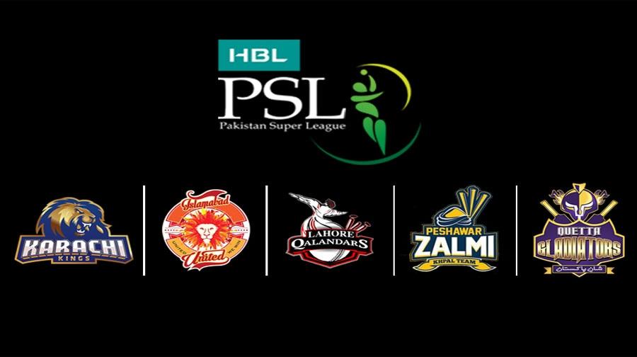 Photo of پی ایس ایل کا فائنل لاہور میں ہی کرانے کا فیصلہ