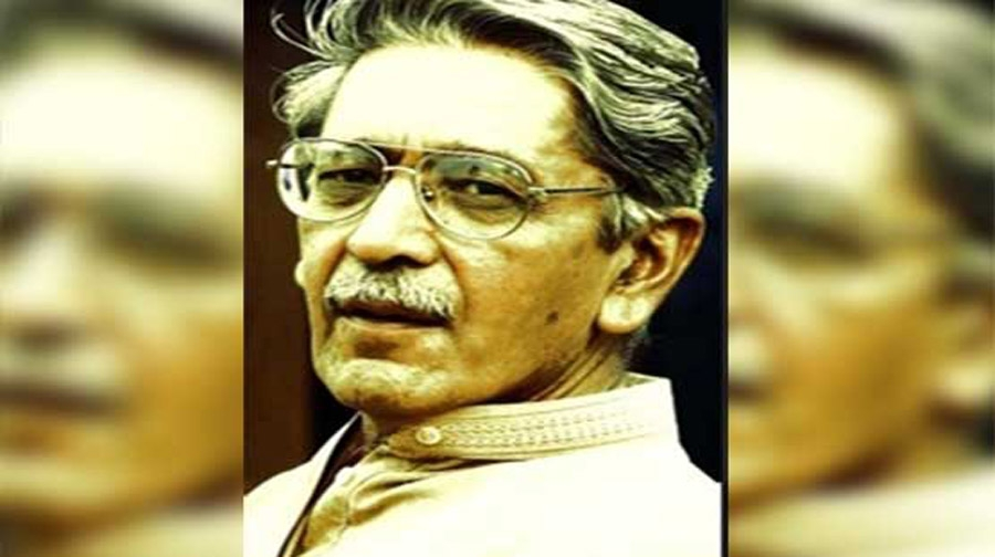 Photo of معروف اداکار فاروق ضمیر 78 برس کی عمر میں انتقال کر گئے