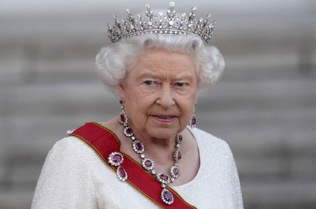 Photo of ملکہ برطانیہ کی موت کی خبر دینے کیلئے تیاریاں مکمل