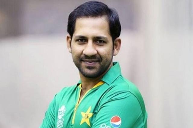 Photo of سرفراز احمد نے دورہ ویسٹ انڈیز میں نئے ٹیلنٹ سے امیدیں باندھ لیں