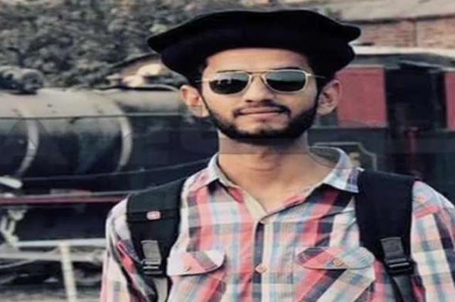 Photo of حیدرآباد، میڈیکل کی طالبہ نورین کی داعش میں شمولیت کے بعد مہران یونیورسٹی کا طالبعلم بھی لاپتہ