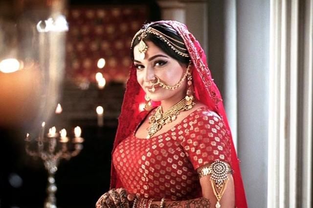 Photo of میں مولانا طارق جمیل سے ملنا چاہتی ہوں تاکہ ۔۔۔ اداکارہ میرا نے خواہش کا اظہار کردیا