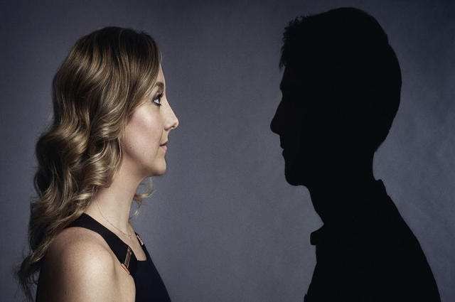Photo of اب جنسی درندوں کا علاج ایسی چیز سے کیا جائے گا کہ وہ مردانہ کمزوری کا شکار ہوجائیں گے