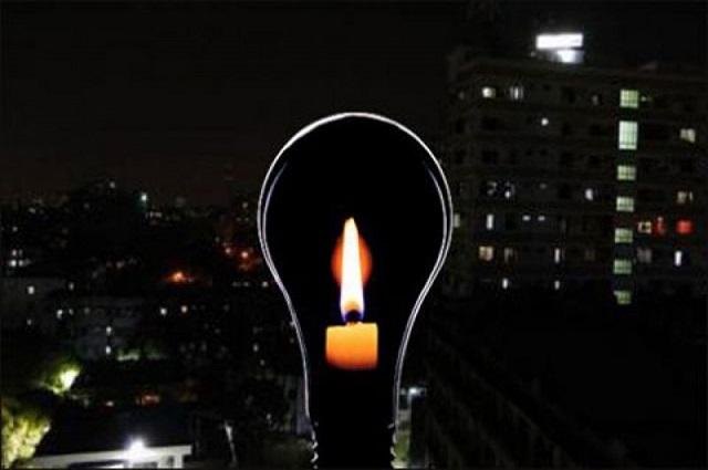 Photo of اکتوبرتک بجلی کی لوڈشیڈنگ ختم کرنیکا ایک اور دعویٰ