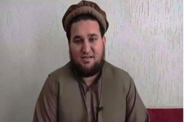 Photo of تحریک طالبان نے اسلام کے نام پر لوگوں کو گمراہ کیا، احسان اللہ احسان کا اعترافی ویڈیو بیان جاری