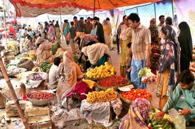 Photo of حکومت نے خوشخبری سنادی، ماہ رمضان کے بابرکت مہینے میں اشیائے خورد و نوش کی قیمتوں میں10 فیصد کمی