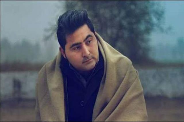 Photo of مشال خان کے قتل میں پولیس کا کردار بھی بے نقاب ہوگیا