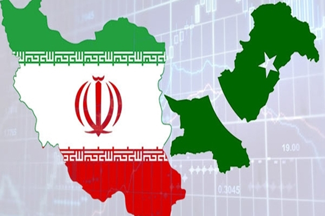 Photo of آزاد تجارتی معاہدہ، پاک ایران مذاکرات 17 اپریل سے ہونگے