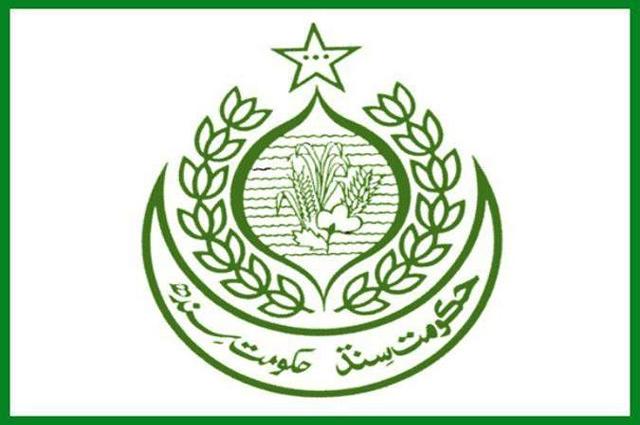 Photo of سندھ حکومت نے یکم مئی کو صوبے میں عام تعطیل کا اعلان کردیا