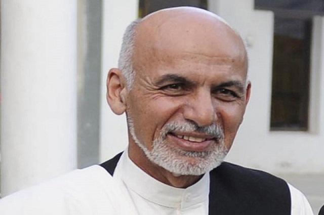 Photo of پاکستان، افغانستان کشیدگی خاتمہ کیلئے رابطے شروع، اشرف غنی کا نواز شریف کو خط