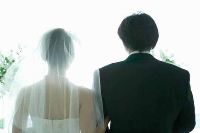 Photo of شادی کی تقریب میں دلہن کی مہمانوں کے ساتھ ایسی حرکت کہ تمام لوگ خون کے آنسو رونے لگے