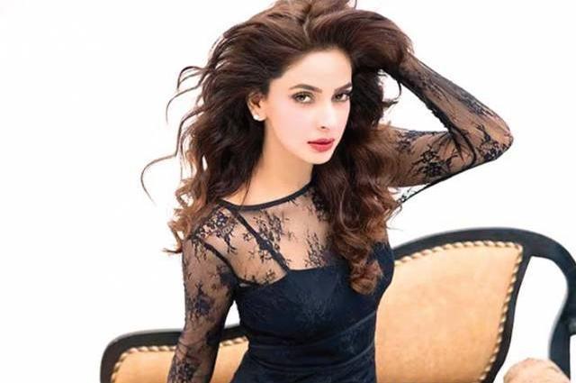 Photo of صبا قمر کی پہلی بالی ووڈ فلم 'ہندی میڈیم' کا ٹریلر جاری