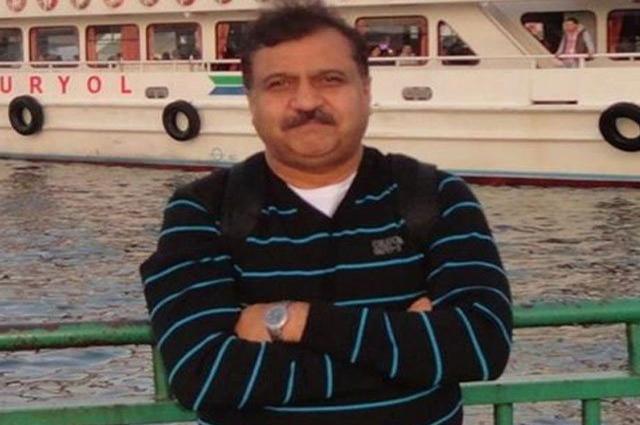 Photo of لیفٹیننٹ کرنل (ر) حبیب کے اغوا سے متعلق مزید بھارتی کردار سامنے آگئے