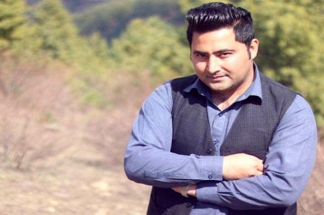 Photo of مشال خان پر توہین اسلام کا الزام، یونیورسٹی سے معطلی کا نوٹیفکیشن کس نے جاری کیا، معمہ حل نہ ہوسکا