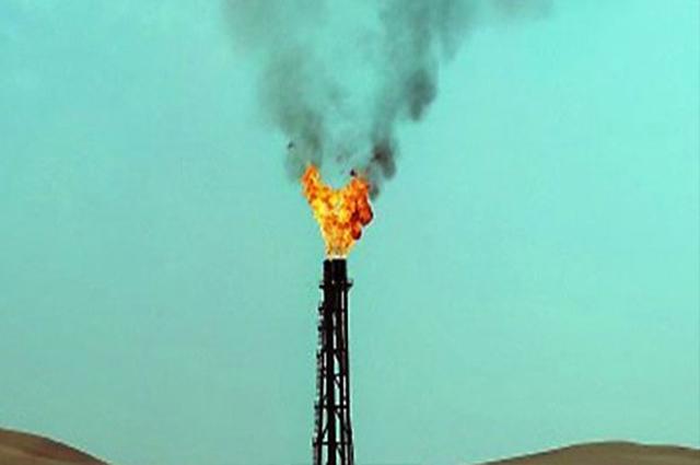 Photo of پاکستان پٹرولیم نے مٹیاری سندھ سے گیس کا ذخیرہ دریافت کرلیا