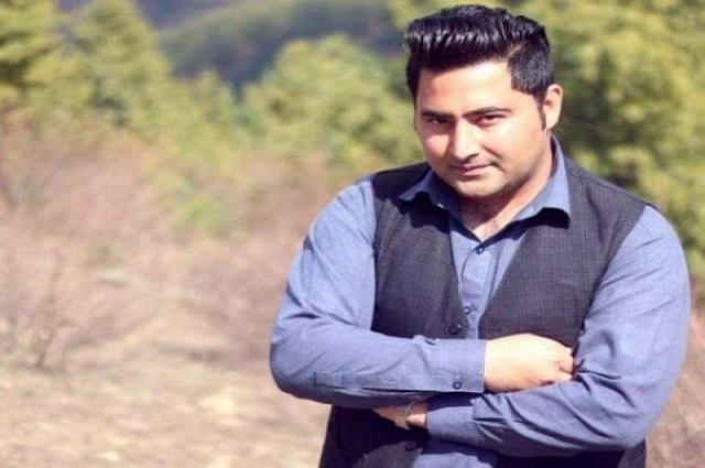 Photo of یونیورسٹی انتظامیہ نے مشال خان کیخلاف کارروائی کا کہا، ملزم وجاہت کا اعتراف جرم