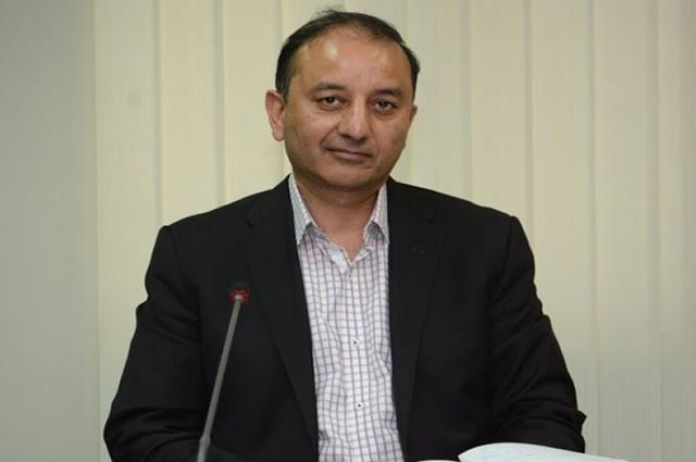 Photo of جے آئی ٹی کا فیصلہ خلاف آیا تو وزیراعظم مستعفی ہو جائیں گے: مصدق ملک