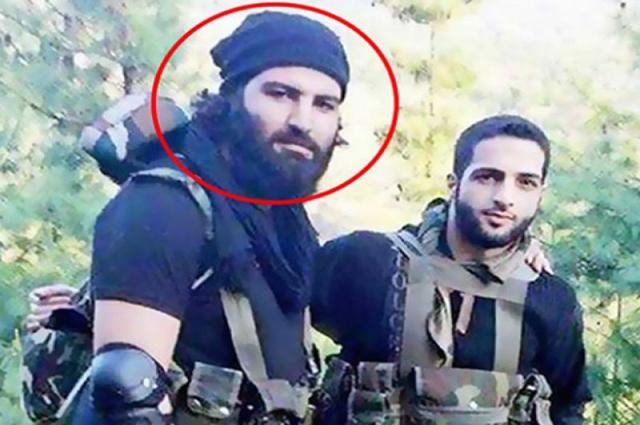 Photo of بھارتی فوج کی فائرنگ سے برہان وانی کی جگہ لینے والے حزب الکشمیر کے کمانڈر سمیت 7 کشمیری شہید
