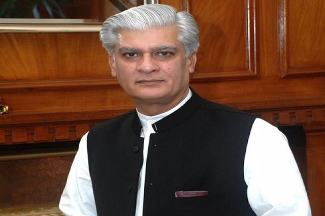 Photo of نواز شریف نے پاکستان کو ایٹمی قوت بنایا اوراب معاشی قوت بنائیں گے، ڈاکٹر آصف کرمانی