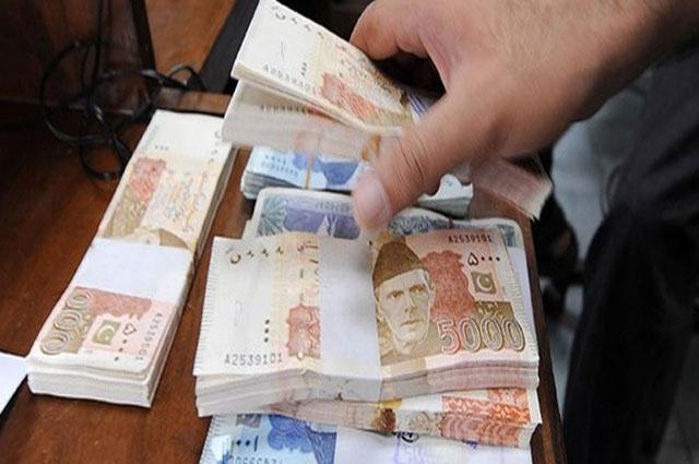 Photo of آئندہ بجٹ میں بینک لین دین پر عائد ود ہولڈنگ ٹیکس میں کمی کا امکان