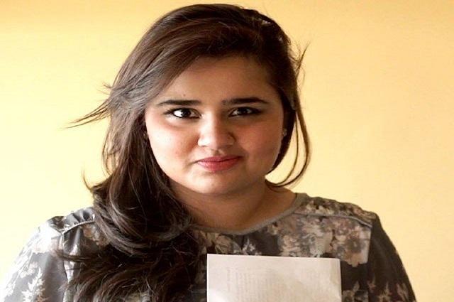 Photo of آئٹم نمبرز پسند نہیں، ''پرچی'' میں بطور ولن نظر آؤں، فائزہ سلیم