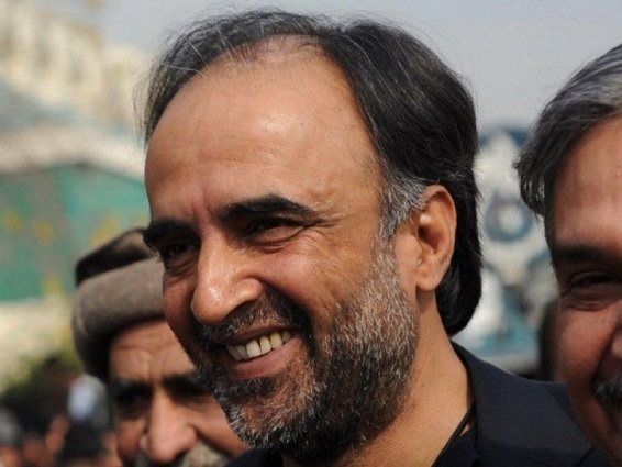 Photo of اب نواز شریف کا جانا ٹھہر گیا ہے، قمرزمان کائرہ