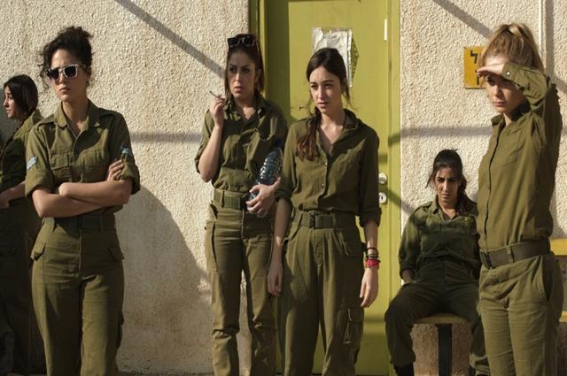 Photo of اسرائیلی فوجی کیمپ میں طاعون کی شکل کی وبا پھوٹ پڑی ،120 فوجی افسر اور اہلکار متاثر