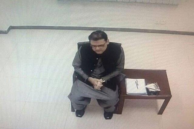 Photo of فوٹو لیک، حسین نواز کی درخواست پر فیصلہ کل سنایا جائے گا