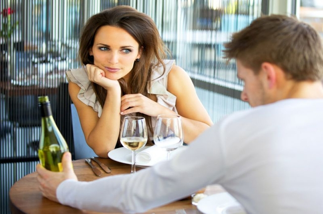 Photo of 71 فیصد خواتین کو مردوں کی یہ ایک چیز سب سے زیادہ پرکشش لگتی ہے