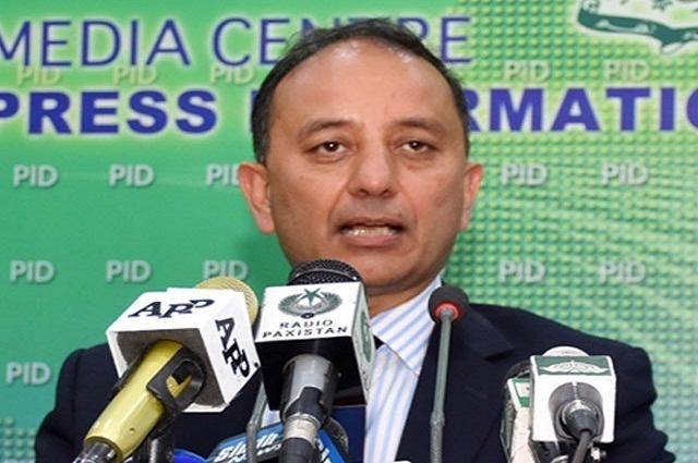 Photo of جے آئی ٹی کے رویئے سے تعصب اور جانب داری کی بوآتی ہے، ترجمان وزیراعظم