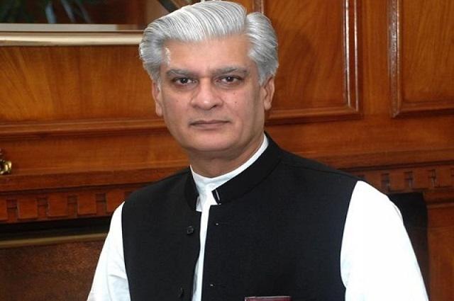 Photo of سپریم کورٹ کو چاہئے کہ وہ حسین نواز کی تصویر کے معاملے کی تحقیقات کرے، ڈاکٹر آصف کرمانی