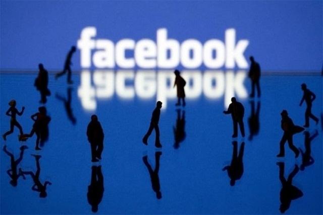 Photo of سوشل میڈیا پر گستاخی کا الزام، پہلی مرتبہ سزائے موت سنا دی گئی
