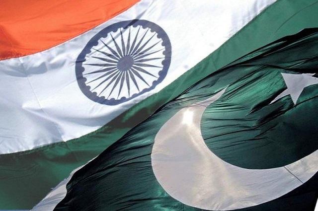 Photo of پاکستان اور بھارت کے ڈی جی ایم اوز کا ہاٹ لائن پر رابطہ
