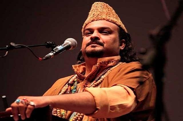 Photo of امجد صابری کو مداحوں سے بچھڑے ایک سال بیت گیا