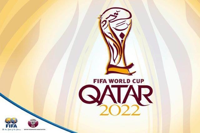 Photo of عرب ممالک کا سفارتی بائیکاٹ، قطر فیفا ورلڈ کپ 2022ء متاثر ہونے کا خدشہ