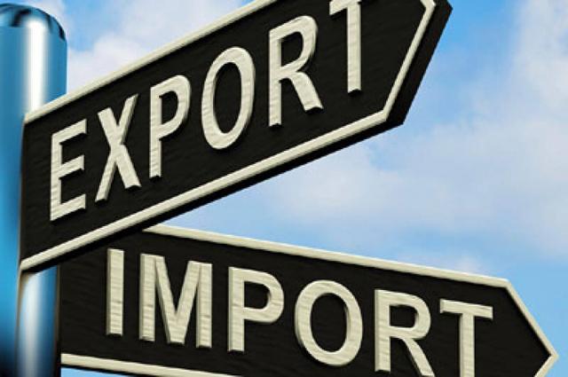 Photo of پاکستان کو امریکا، چین، قطر و سعودیہ سے تجارت میں بھاری خسارہ