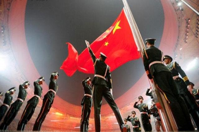 Photo of چین عالمی طاقت بن جائے گا اور اسلام کے خلاف۔۔۔' 22 سال قبل لکھا جانے والا خط برآمد، پیشگوئیاں جان کر یقین نہ آئے